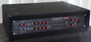 CarvinInRack2Sm.jpg