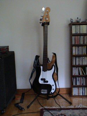 FenderSm.jpg